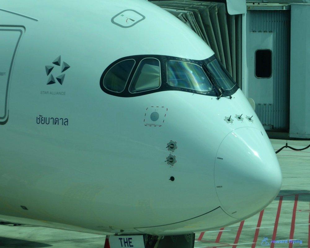 TG404 Plane 6.jpg
