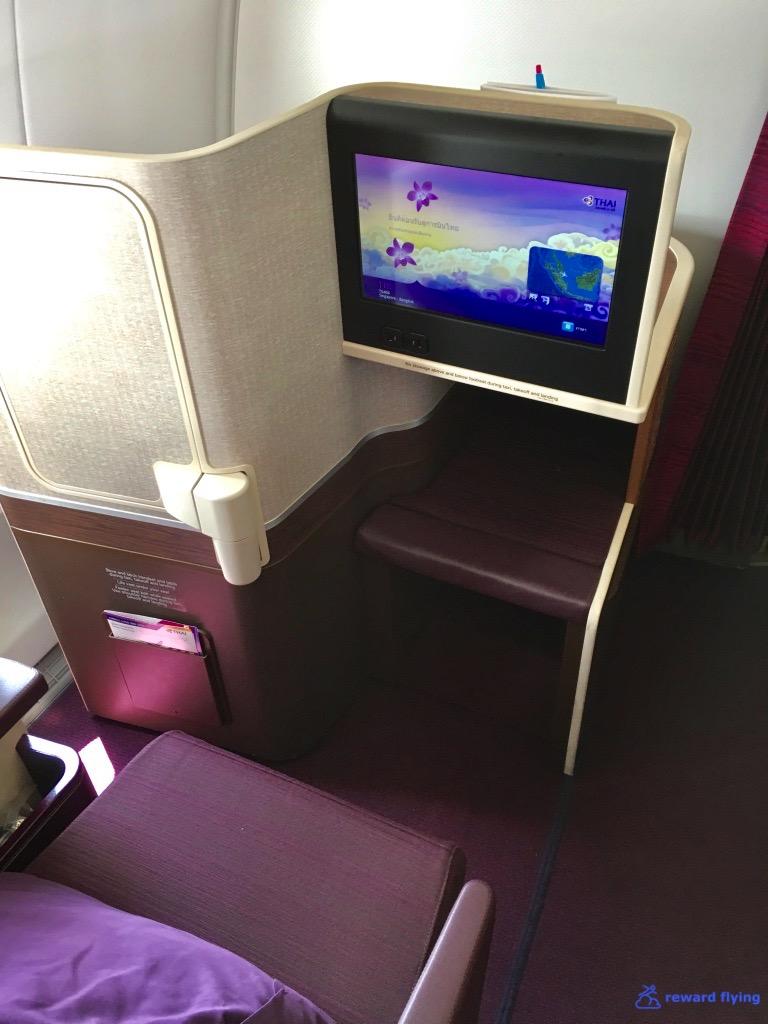 TG404 Cabin 5.jpg