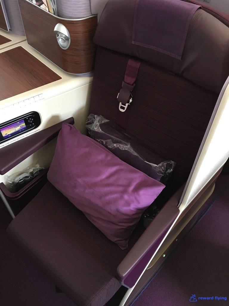 TG404 Cabin 6.jpg