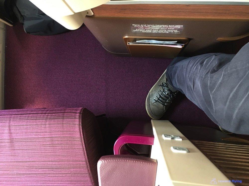 TG404 Seat 8.jpg