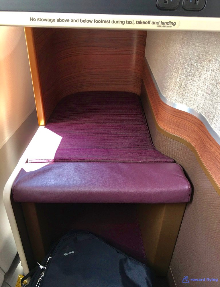 TG404 Seat 6A.jpg