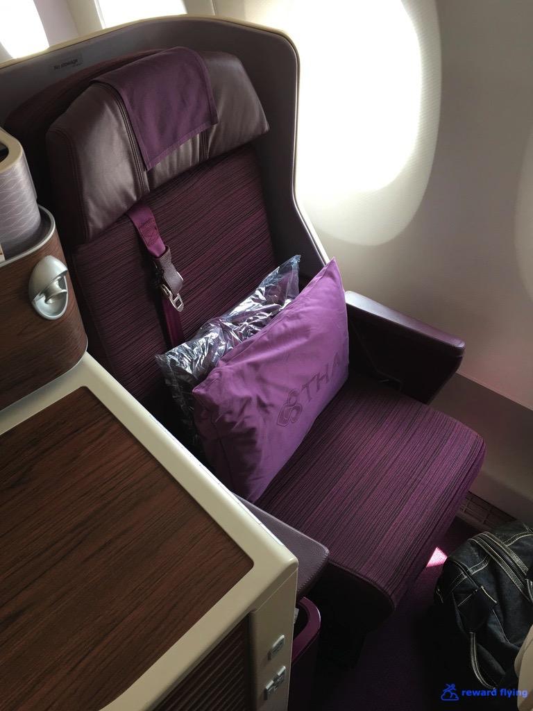 TG404 Seat 2.jpg