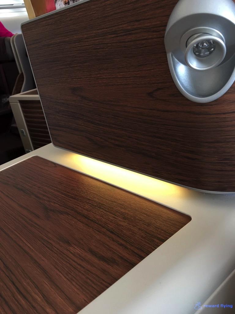 TG404 Seat Acc Light.jpg