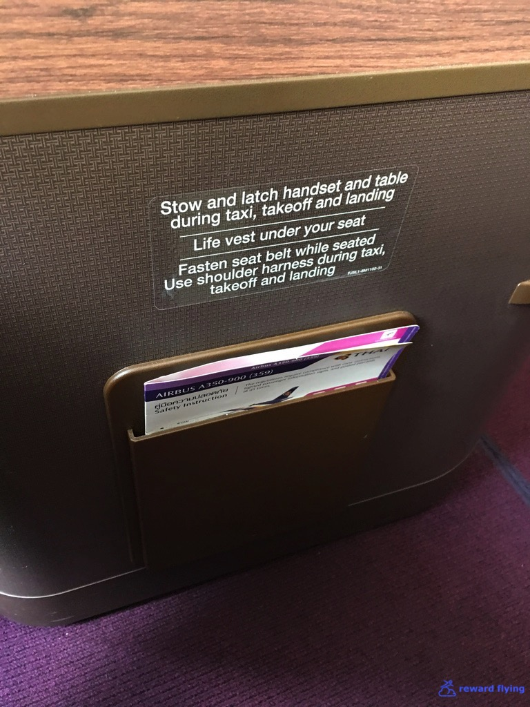 TG404 Seat Placard 2.jpg