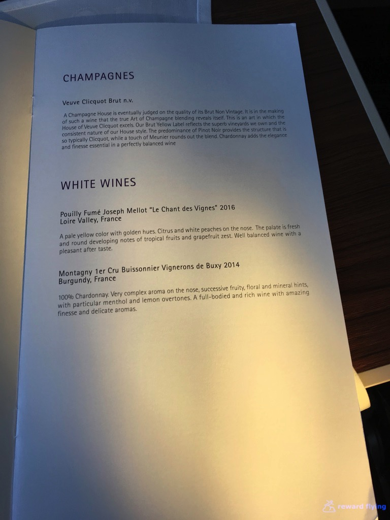 TG404 Menu Bev Wine White.jpg