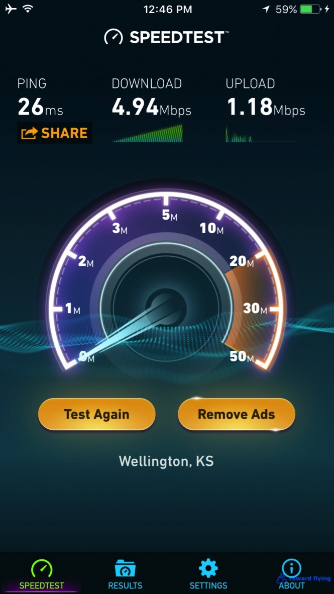 TG404 IFE Wifi Speed.jpg
