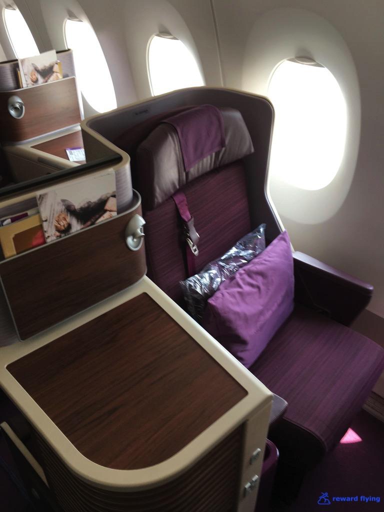 TG404 Seat 1.jpg