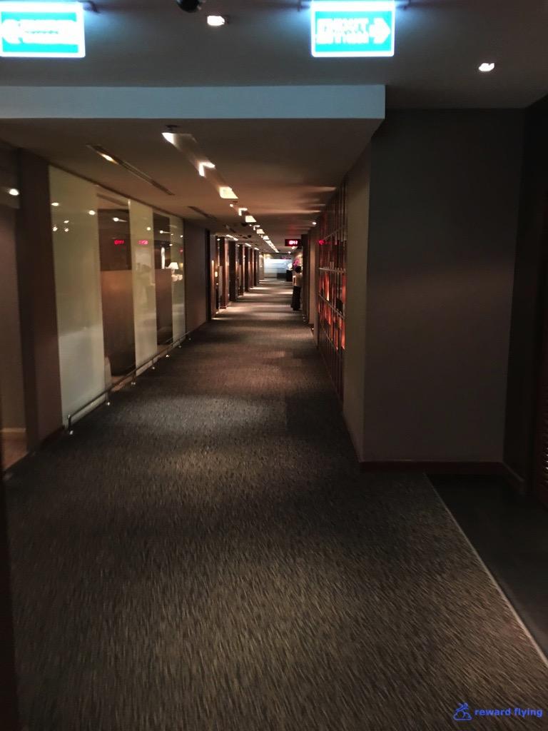 BKKRFL Room Main 1.jpg