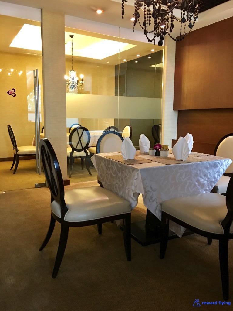 BKKRFL Room Dining 2.jpg