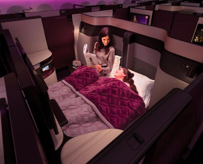 Qatar Q-Suite 3.png