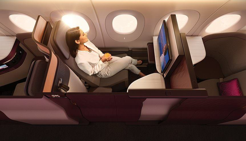 Qatar Q-Suite 1.jpg