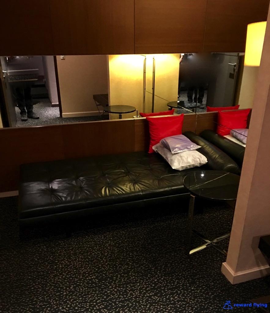 BKKRFL Room Rest 2.jpg
