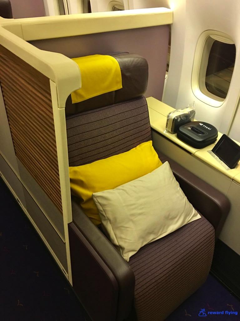 TG475 Seat 1.jpg