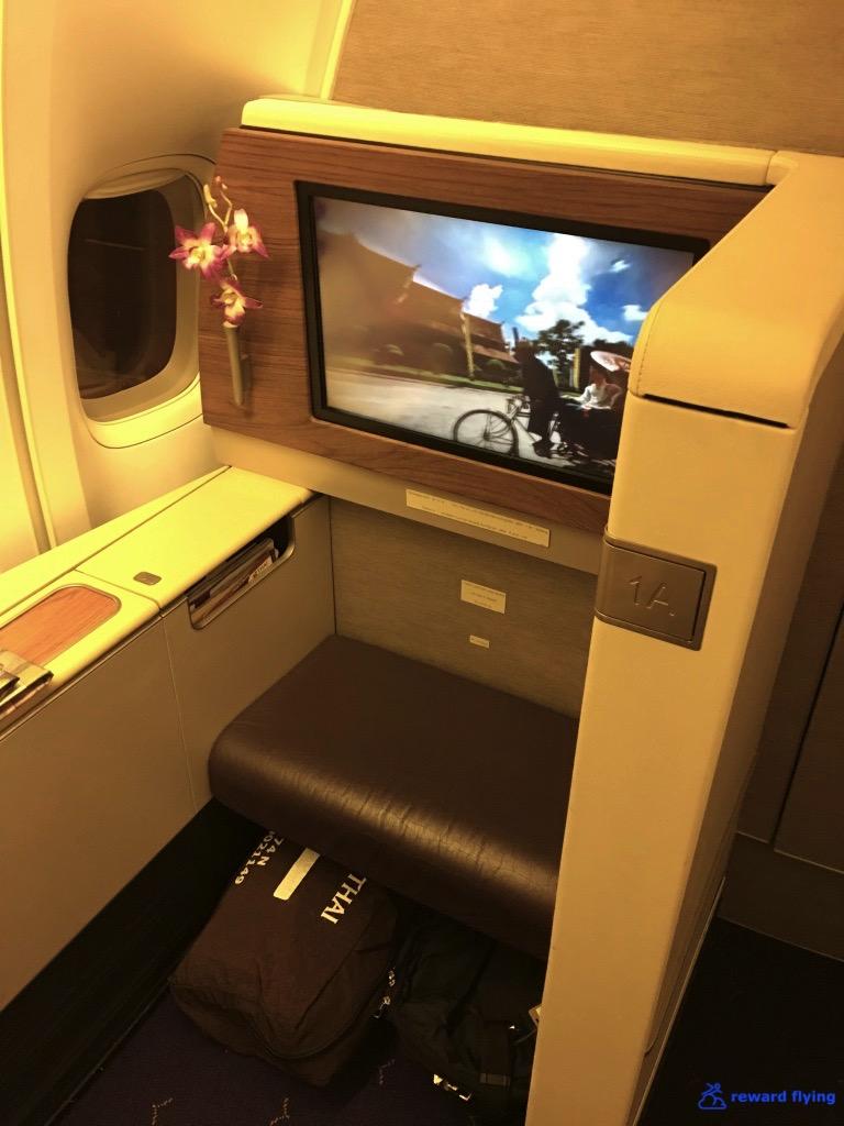 TG475 Seat 2.jpg