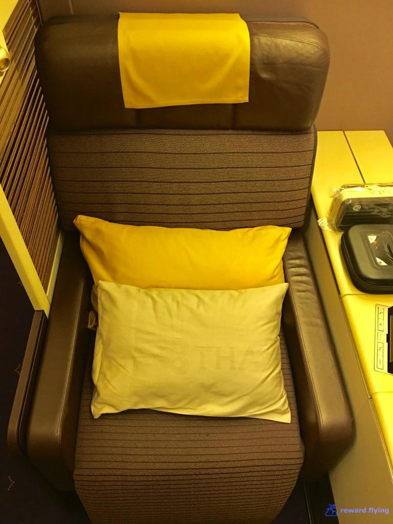 TG475 Seat 3.jpg