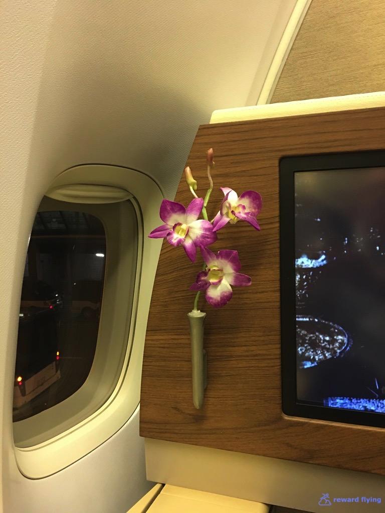 TG475 Seat View 3.jpg