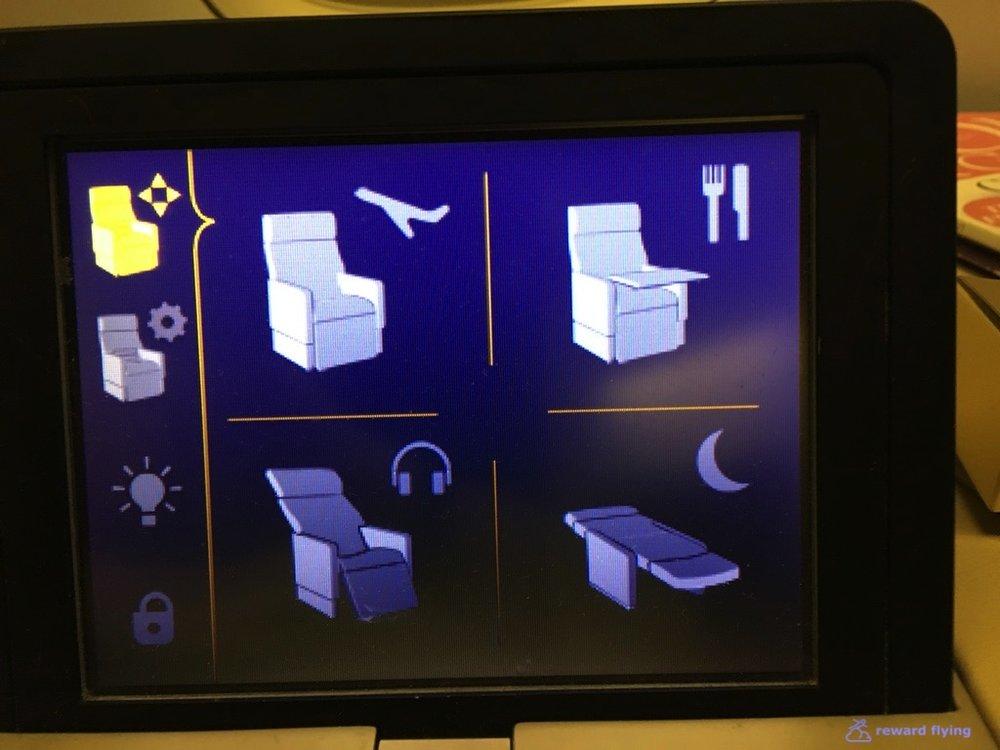 TG475 Seat Contol 2.jpg