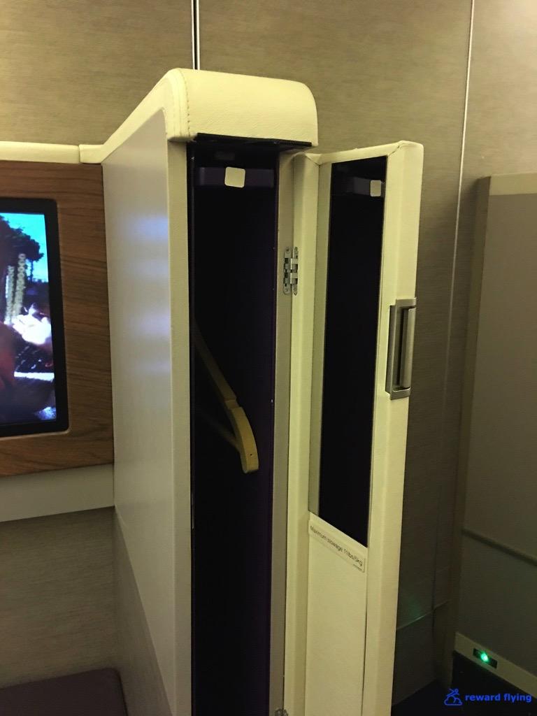 TG475 Seat Storage 2.jpg