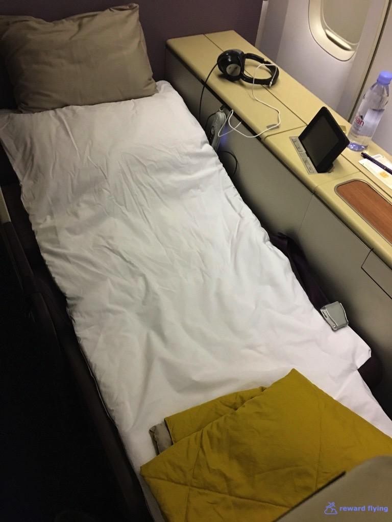TG475 Seat Bed 1.jpg