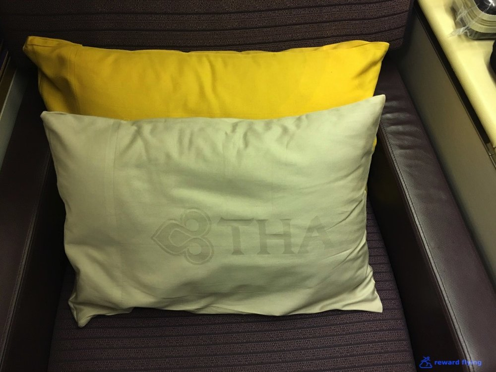 TG475 Amenity Pillow.jpg