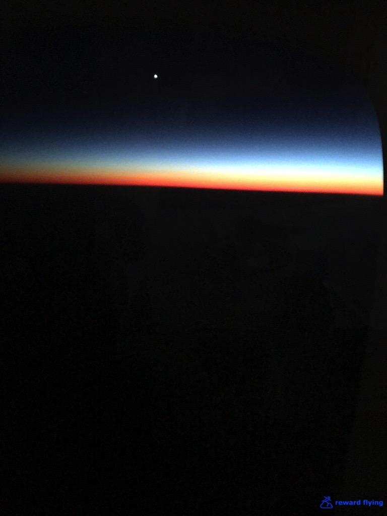 TG475 Scenic Sunrise.jpg