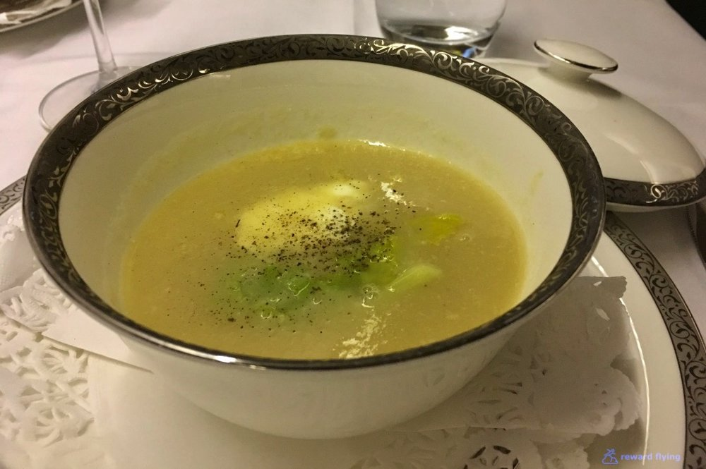 TG475 Food App Soup 4.jpg