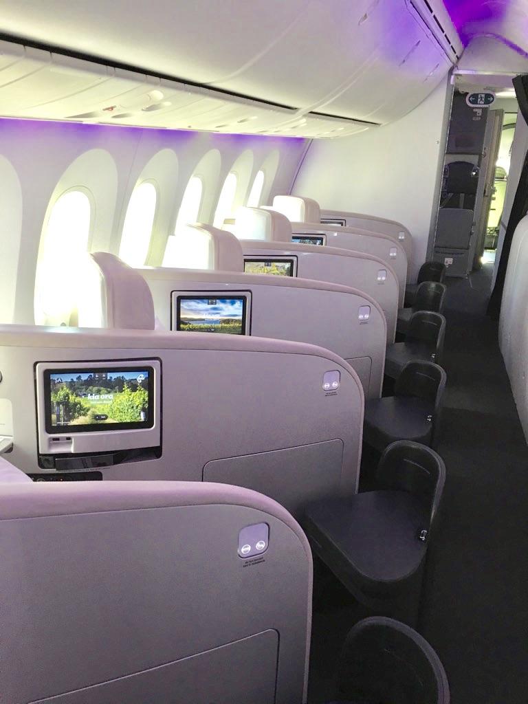 NZ110 Cabin A-1 Seats Adj.jpg