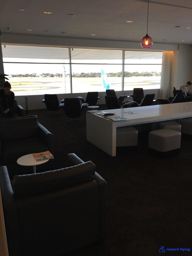 SYDNZL Room 4.jpg