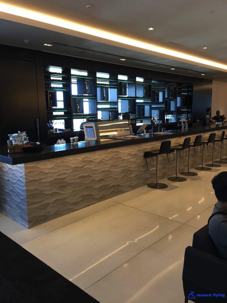 SYDNZL Bar.jpg