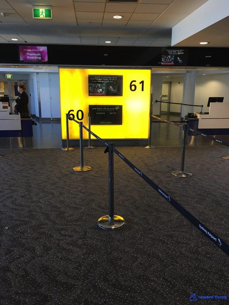 NZ110 Boarding 2.jpg