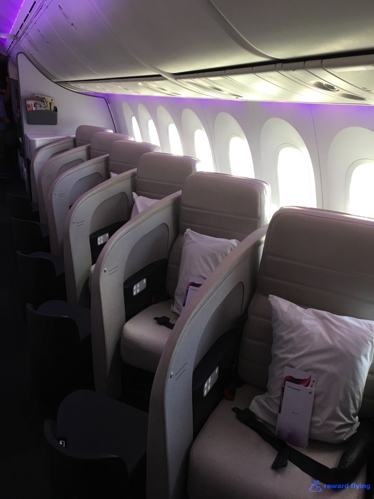 NZ110 Cabin A seats.jpg