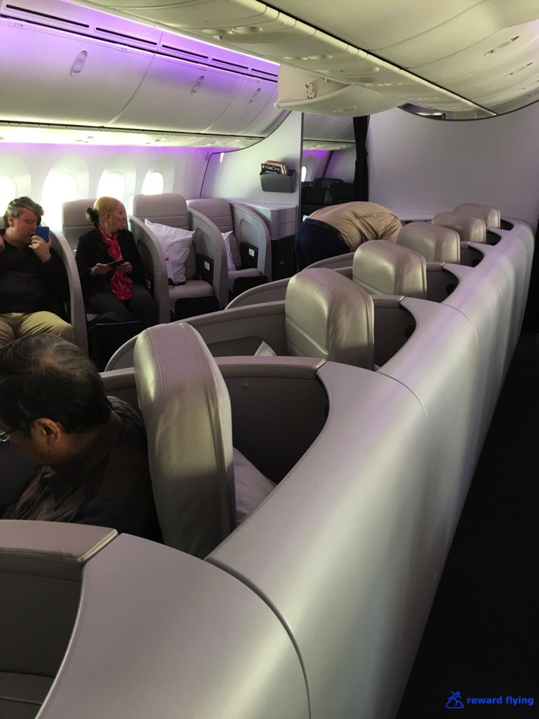 NZ110 Cabin Center Seats.jpg