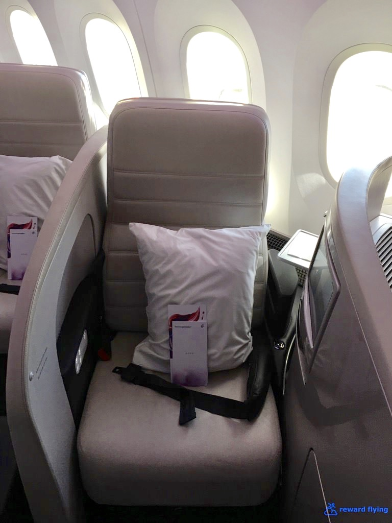 NZ110 Seat 1 adj.jpg