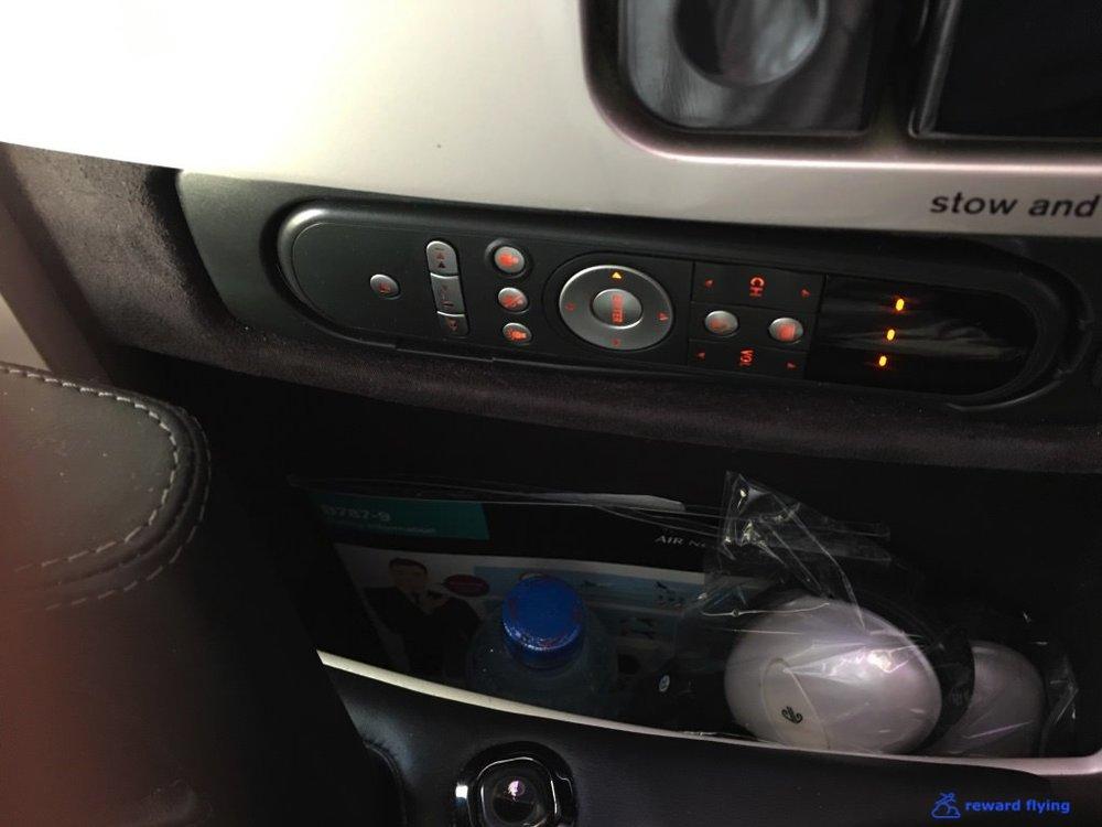 NZ110 Seat 6 Storage.jpg