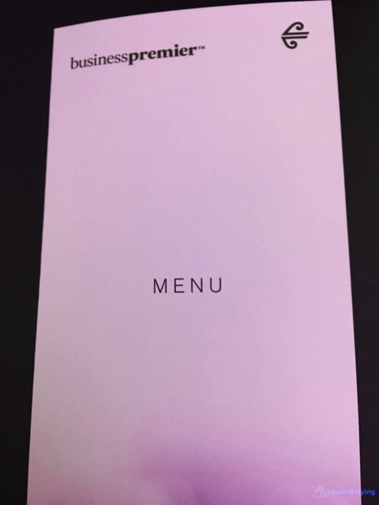 NZ110 Menu Cover.jpg