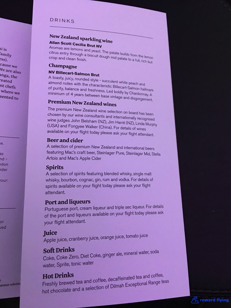 NZ110 Menu 4 Wine.jpg