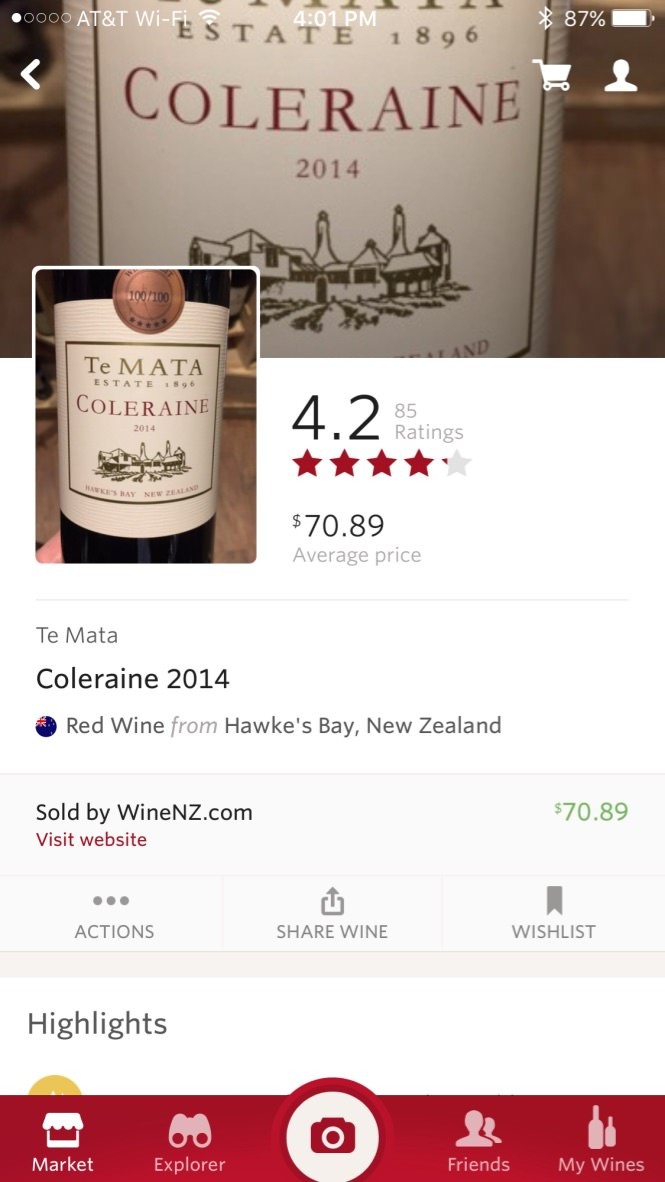 NZ110 Bev Wine Rating.jpg