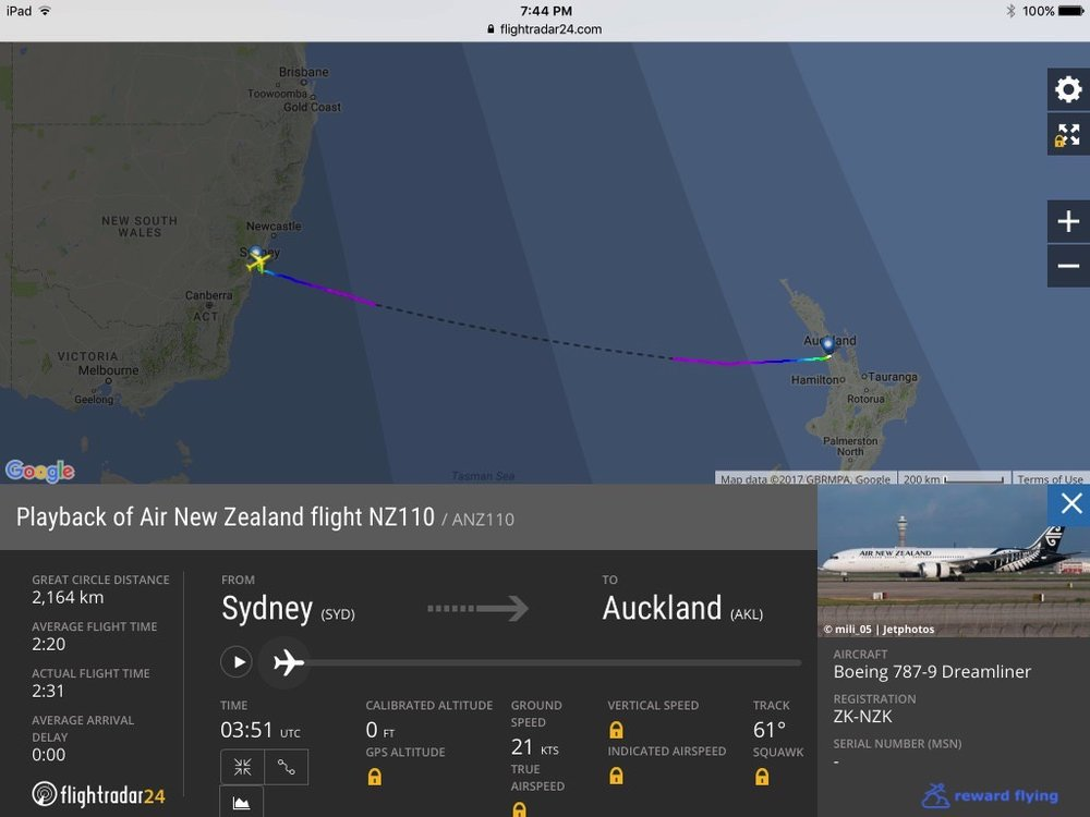 NZ110 Flight Path.jpg