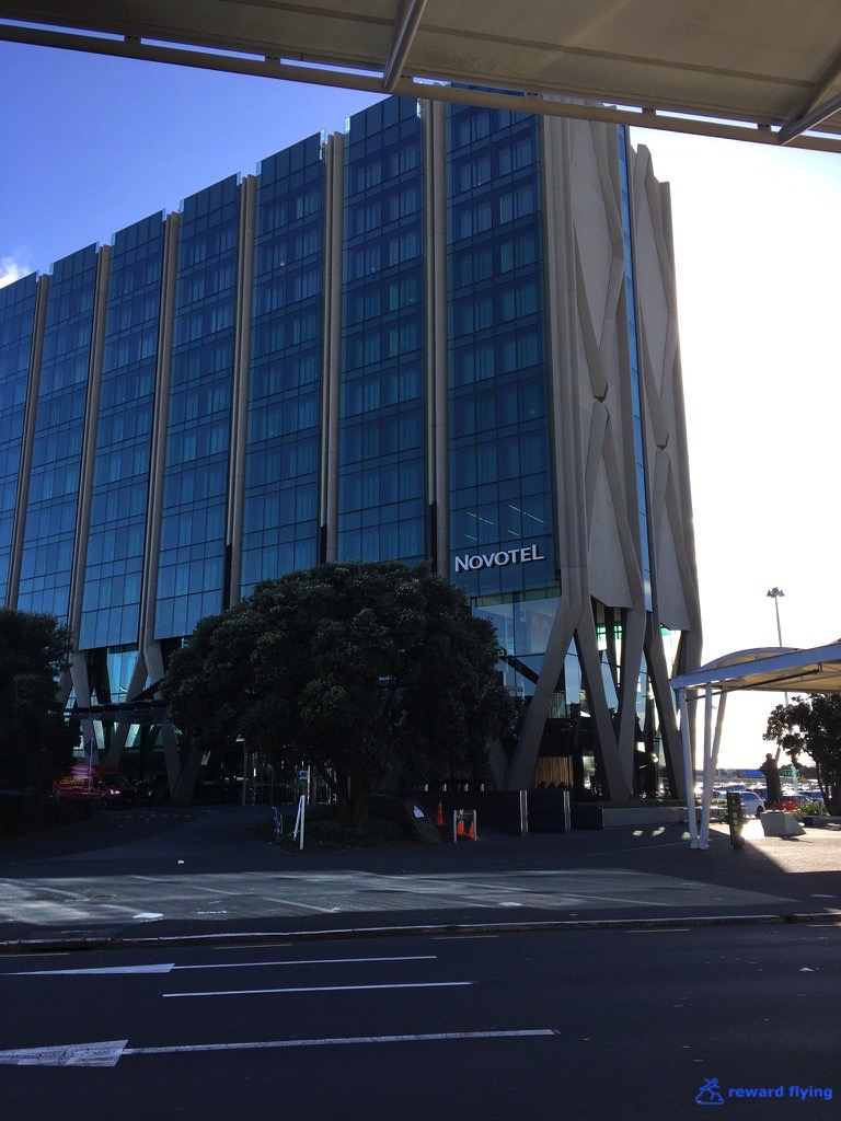 NZ421 Hotel 1.jpg