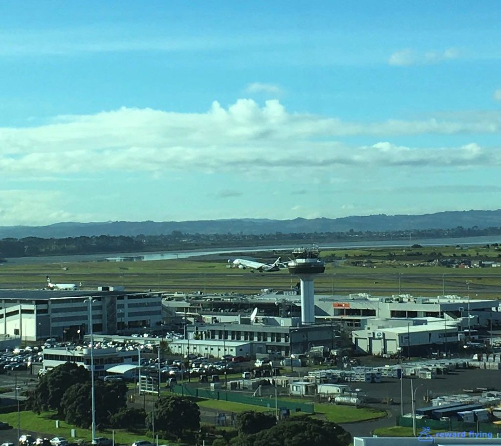 NZ421 Hotel 4.jpg