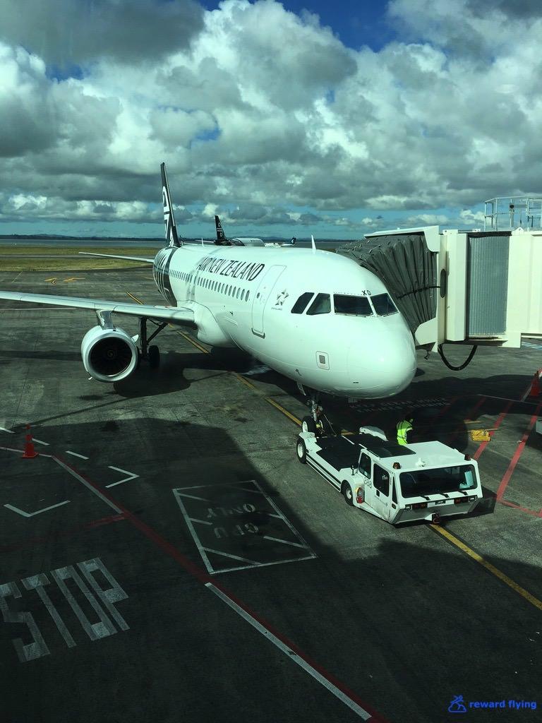 NZ421 Plane 1.jpg