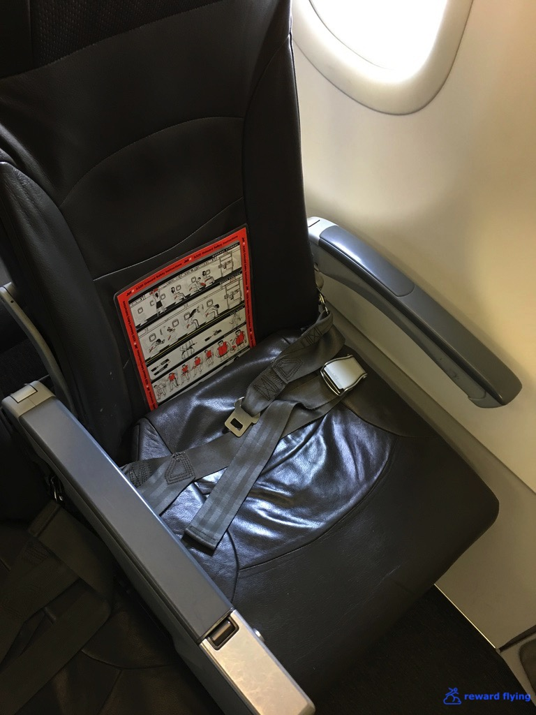 JQ258 Seat 1.jpg