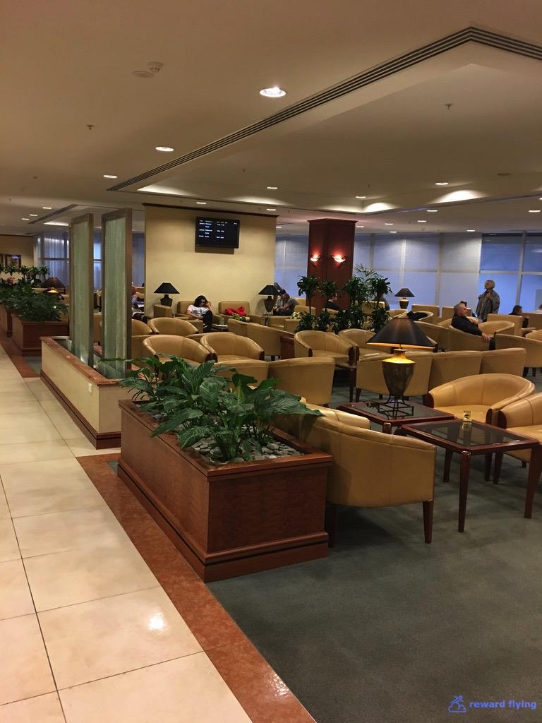 EK435 Lounge Seating 1.jpg