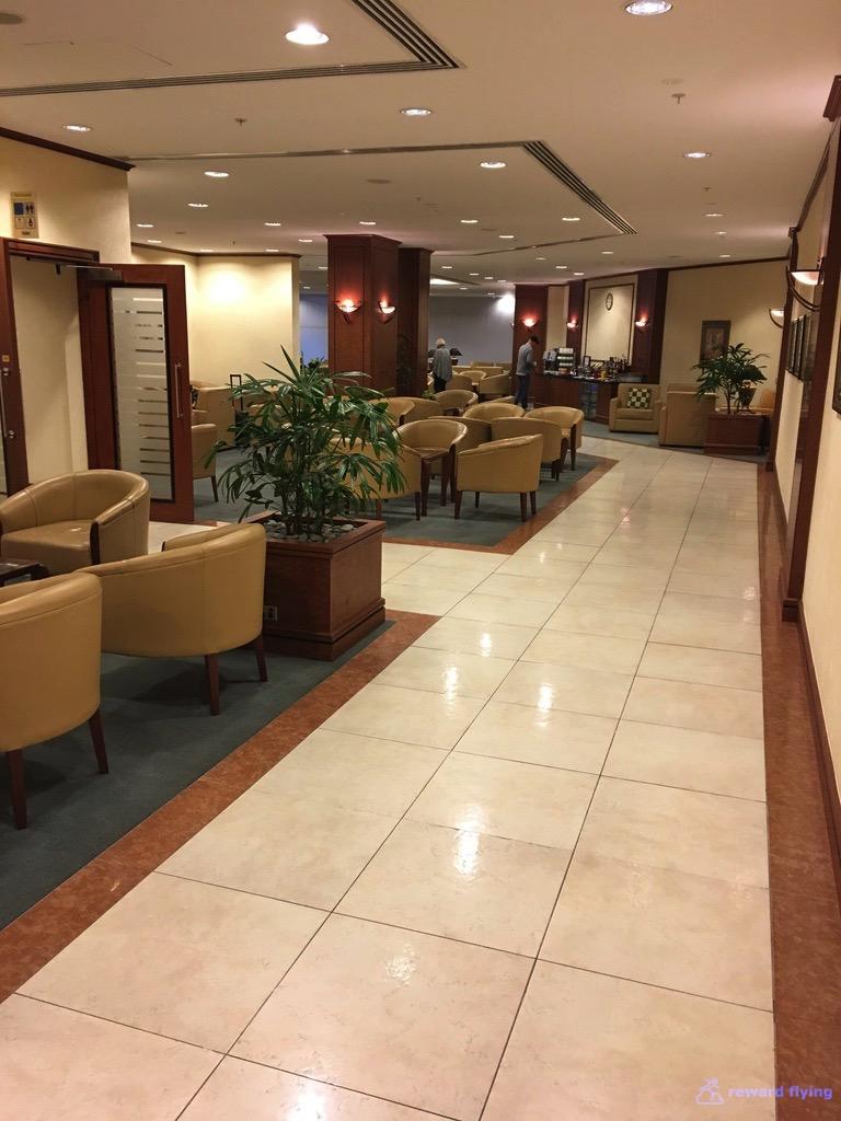 EK435 Lounge Seating 2.jpg