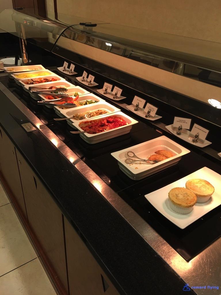 EK435 Lounge Food 2.jpg