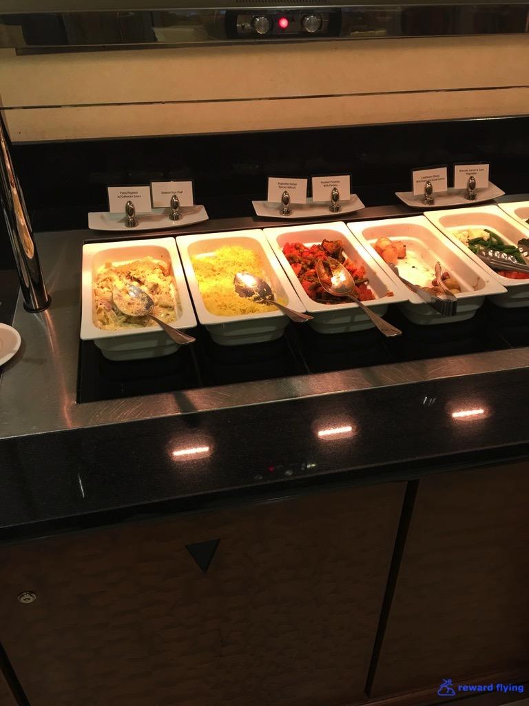 EK435 Lounge Food 3.jpg