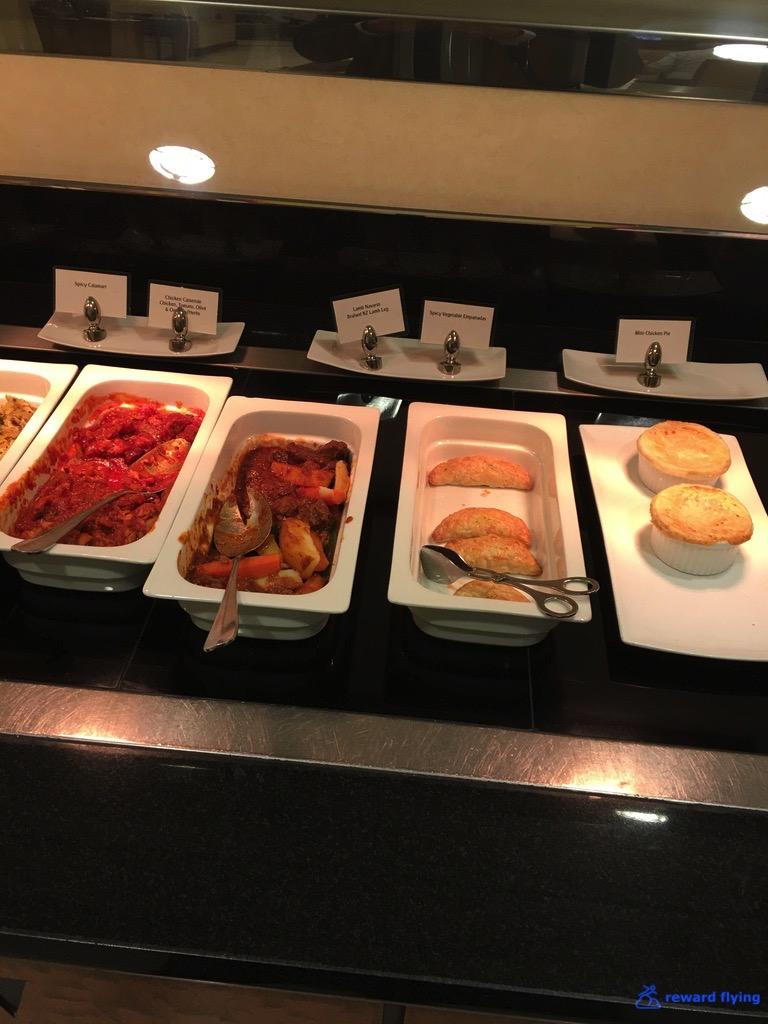 EK435 Lounge Food 5.jpg