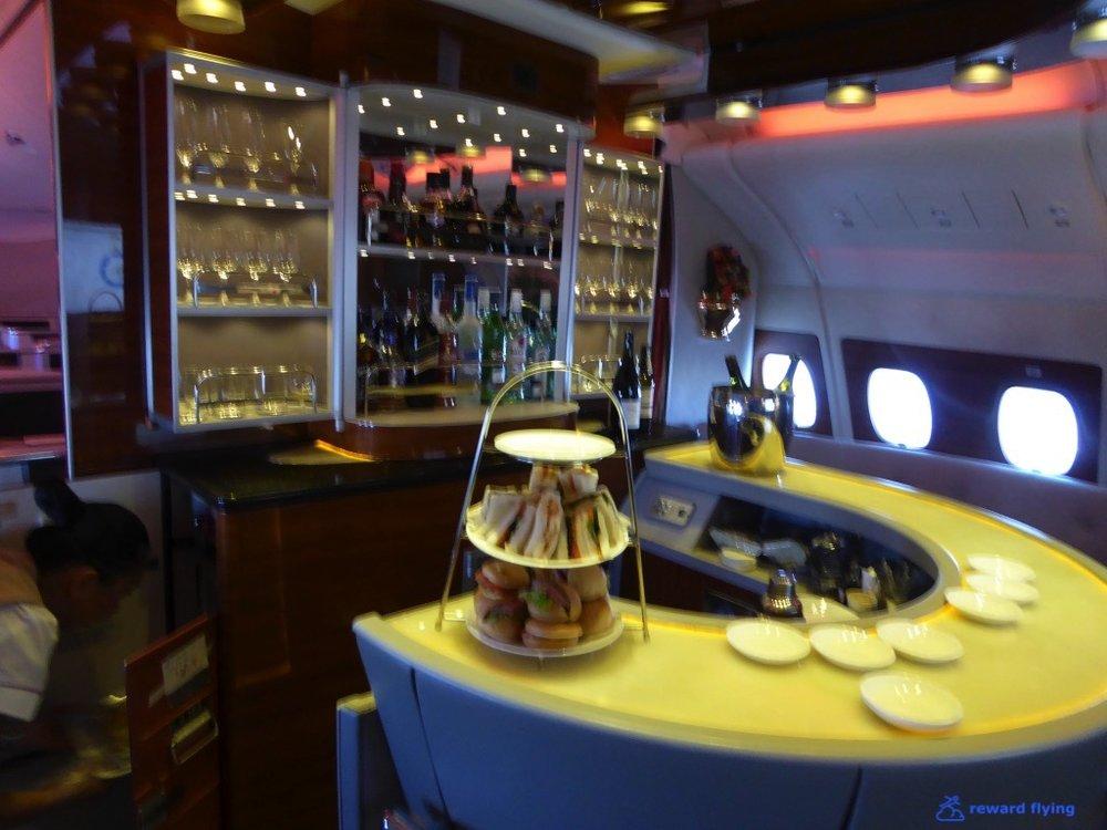 EK435 Cabin Bar 1.jpg