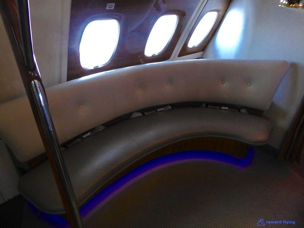 EK435 Cabin Bar 3.jpg
