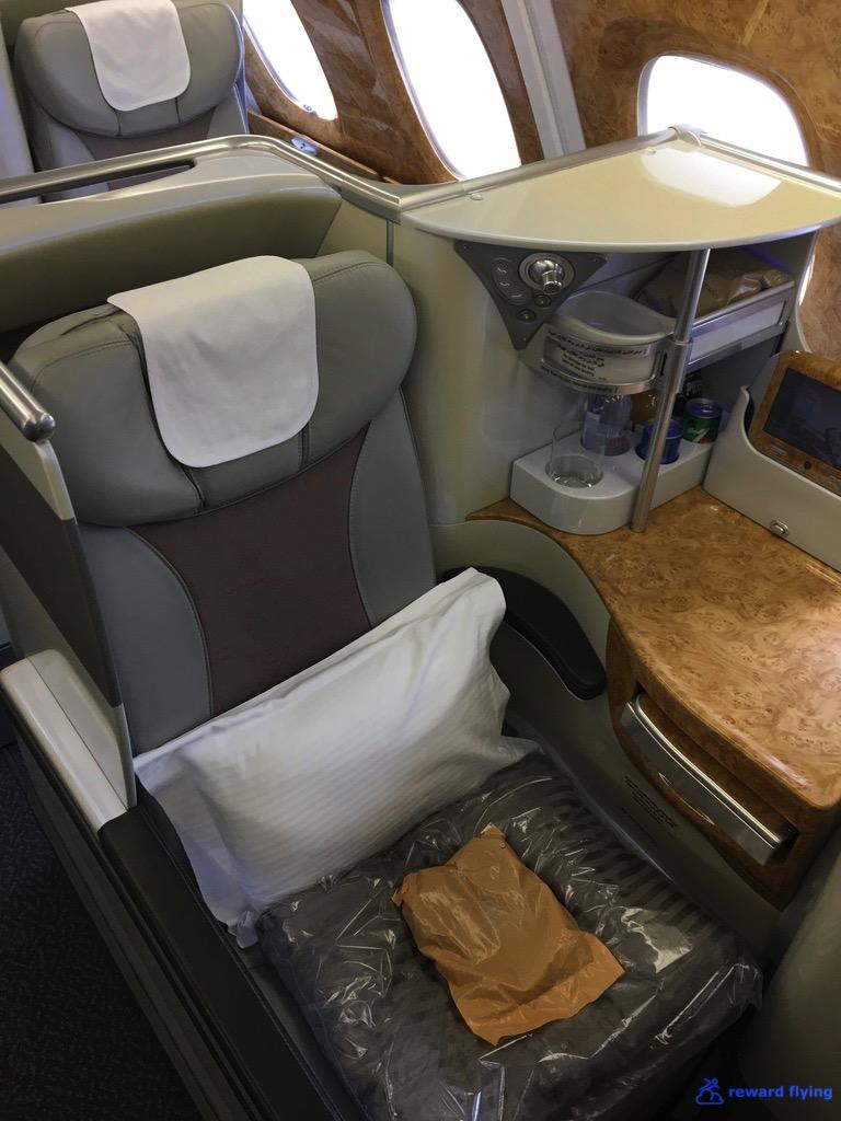 EK435 Seat 2.jpg